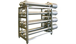 Leading Hydraulics and Pneumatics Suppliers and Manufacturing